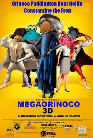 File:MegaOrinoco Poster.jpg