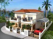 Amanda A House