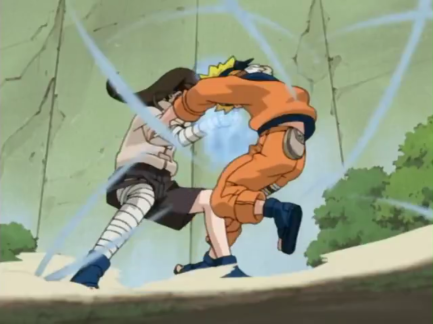 File:433px-Neji's Fight With Naruto.png