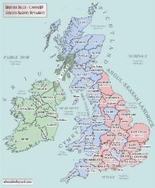 British-Isles-3-Anglo-Saxon-600-final-PNG-700