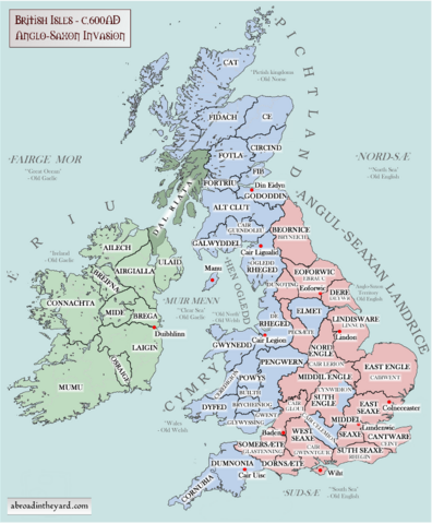 File:British-Isles-3-Anglo-Saxon-600-final-PNG-700.png