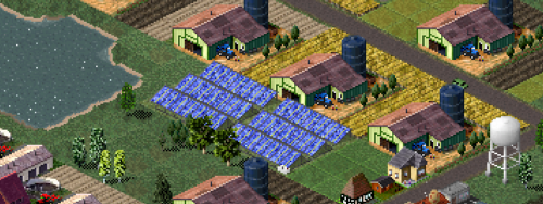 File:Farms.png