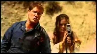 Sean Acting Reel