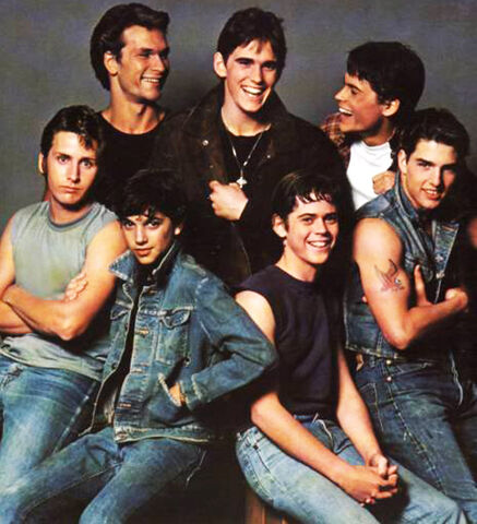 File:The-outsiders.jpg