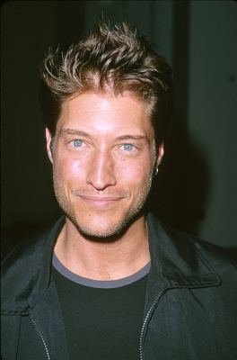 File:Sean Kanan-07.jpg