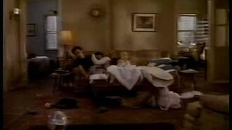 Episode 6 Maybe Baby