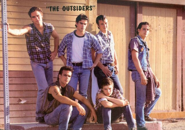 File:Greasers-series-03.jpg