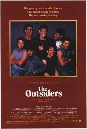 File:Outsidersposter.jpg
