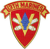 200px-13th Marines