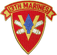 File:200px-13th Marines.jpg