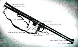 Weapons bazooka1