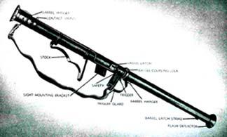File:Weapons bazooka1.jpg