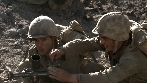 File:Inserting mortar sight.jpg