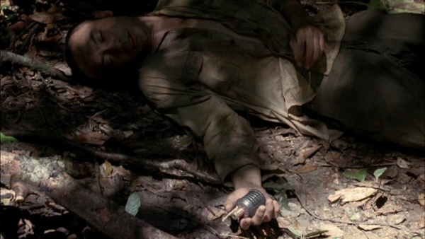File:Dead Japanese soldier type 97.PNG