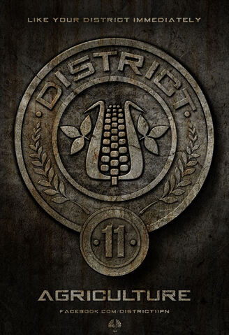 File:Official-District-11-Seal.jpg