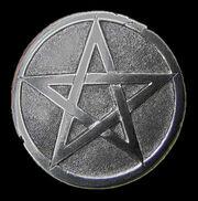 Witchcraft2