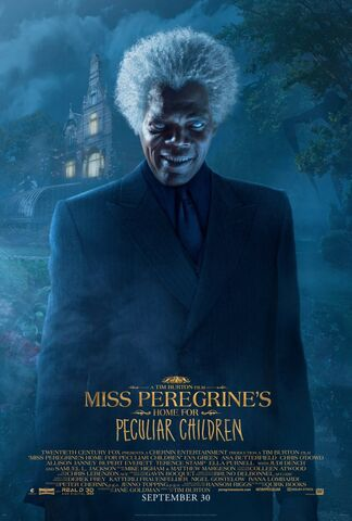 File:Miss-Peregrines-Home-for-Peculiar-Children-Poster-8.jpg