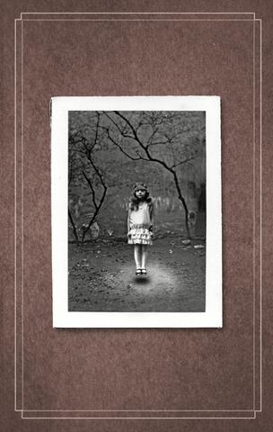 File:The Levitating Girl - Yefim Tovbis.png