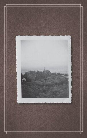 File:Jacob on the rocks.jpeg