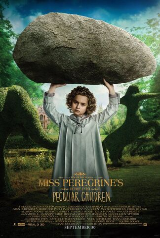 File:Miss-Peregrines-Home-for-Peculiar-Children-Poster-2.jpg