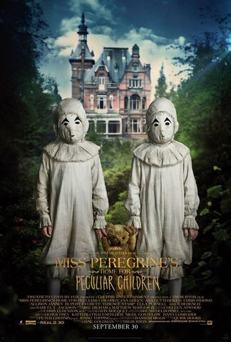 File:Miss-Peregrines-Home-for-Peculiar-Children-Poster-4.jpg