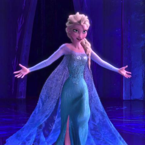 File:Elsa HD copy.png