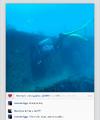 Thumbnail for version as of 09:24, May 2, 2014