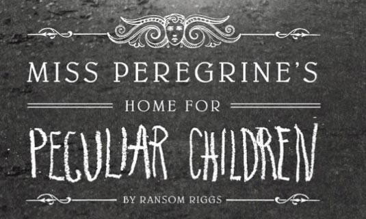 File:Miss-Peregrines-Home-for-Peculiar-Children-m.jpg