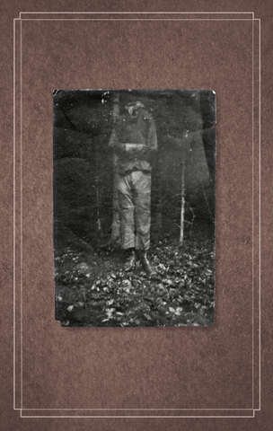File:The Invisible Boy - Robert Jackson.png