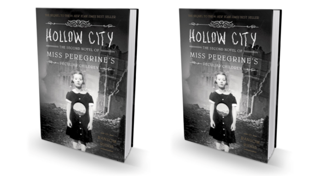 File:HollowCity.png