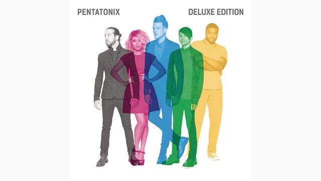 File:PentatonixAlbum.jpg