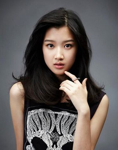 File:Moon-Ga-Young-01.jpg
