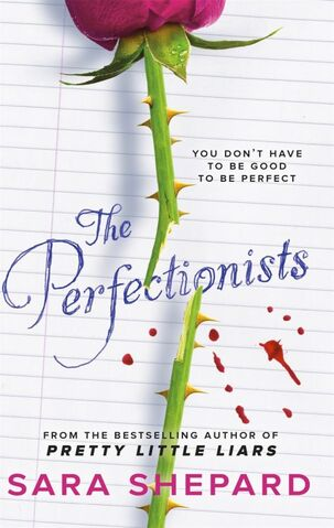 File:The Perfectionists Cover (2).jpg