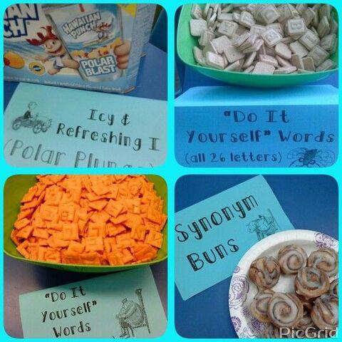 File:TPT food (2).jpg