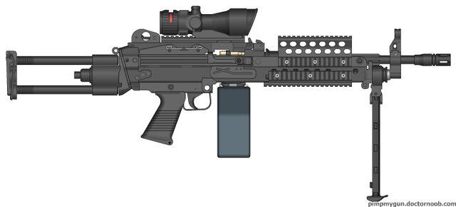 File:Myweapon (14).jpg