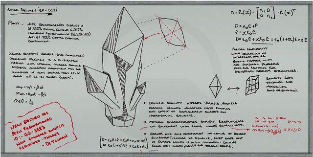 File:C0a1x labboard am2.jpg
