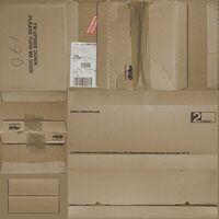 Cardboardboxes02