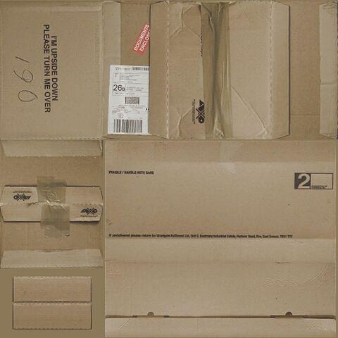 File:Cardboardboxes02.jpg