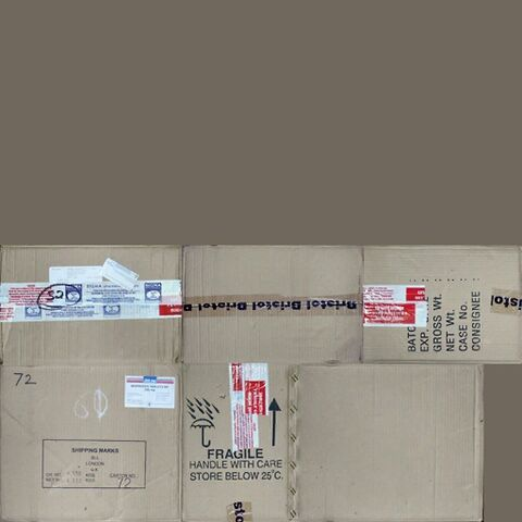 File:Cardboardboxes04.jpg