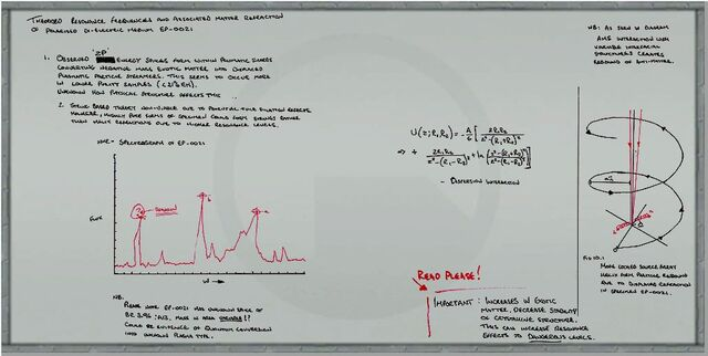 File:C0a1x labboard am3.jpg