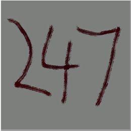 File:Graffiti 247.jpg