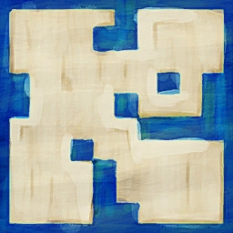 File:Qe canvaspainting 3.jpg