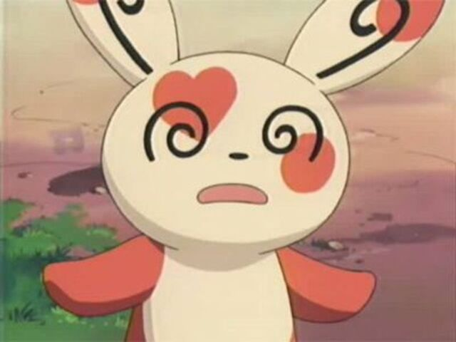 File:Spinda anime.jpg