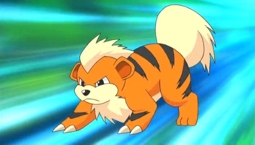 File:Growlithe anime.jpg
