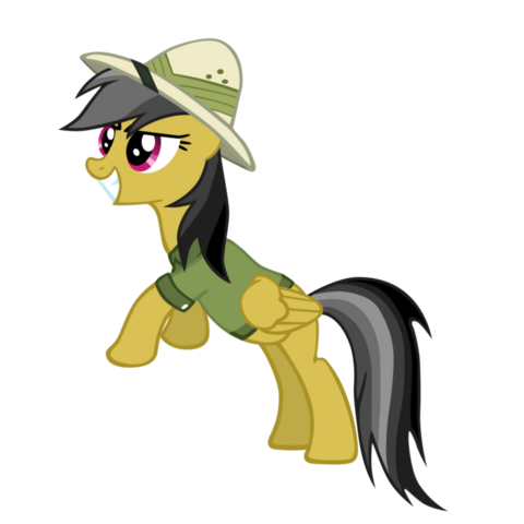 File:Daring do by theaceofspadez-d4rbbf4.png