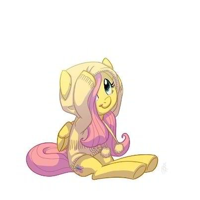 File:Innocent Fluttershy.jpg