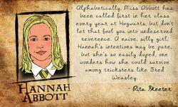 HannahAbbott
