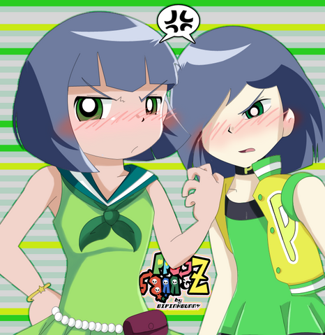 File:Kaoru and butch what are you guys looking at by bipinkbunny-d4xtj1x.png