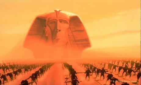 File:Seti I sphinx.jpg
