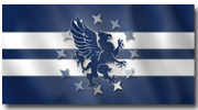 File:Flagpart.png